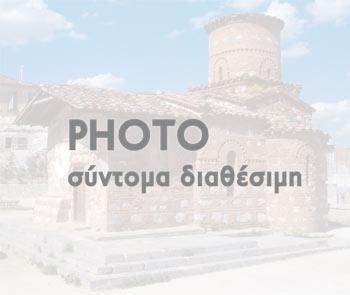 ΒΥΖΑΝΤΙΝΟ ΜΟΥΣΕΙΟ (Μουσεία της Πόλης)