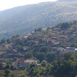 ΣΙΔΗΡΟΧΩΡΙ (Σίστεβο)